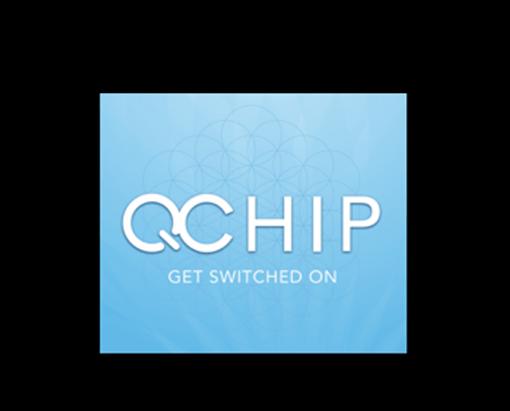 QCHIP Image
