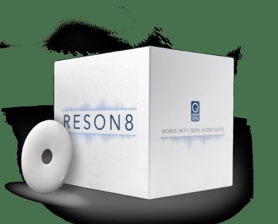 Reson8 Image