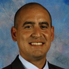 Bernard Rivera