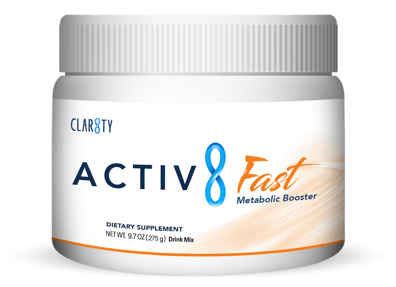 ACTIV8 Fast